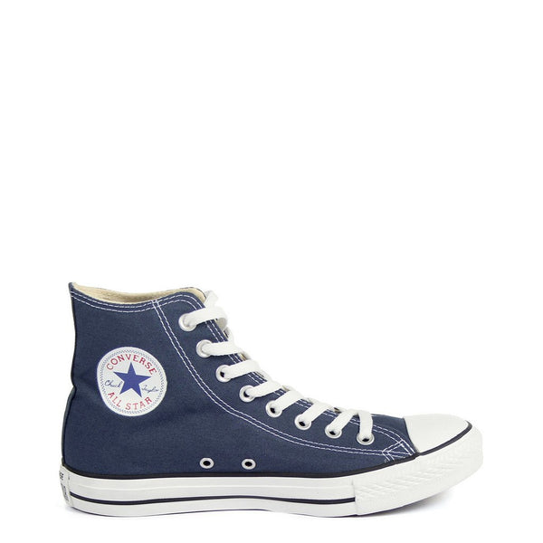 Converse - M9622 - dapper-clothing.com