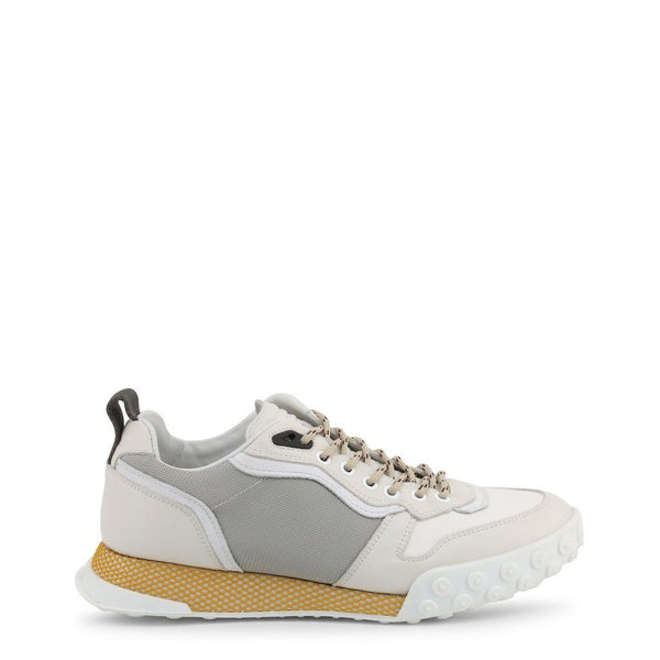 Shoes Sneakers - Lanvin - SKBOLA-RISO