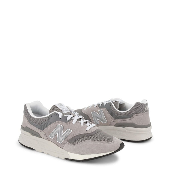 Shoes Sneakers - New Balance - CM997