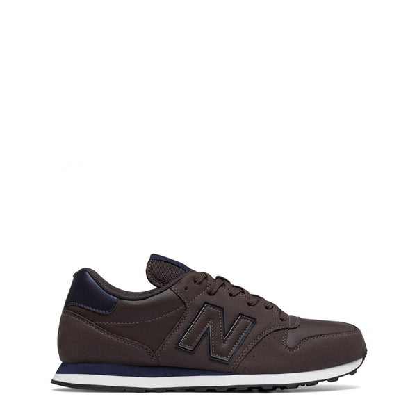 New Balance - GM500 - dapper-clothing.com