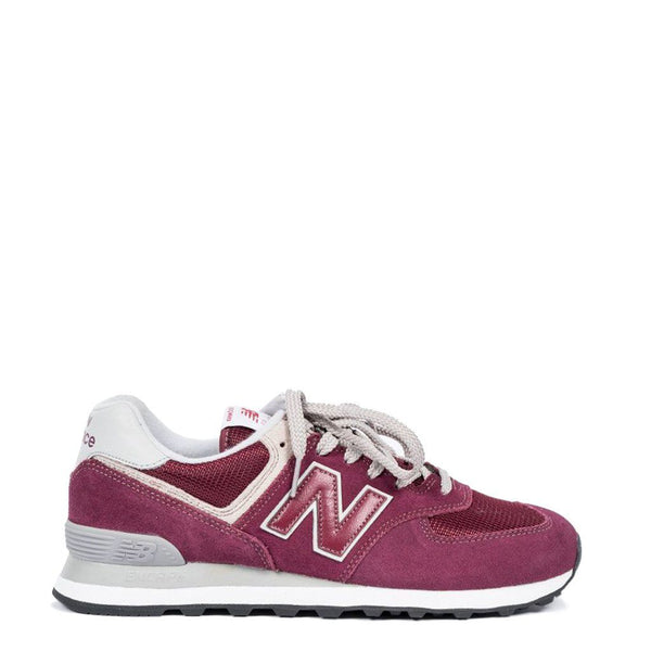 Shoes Sneakers - New Balance - ML574
