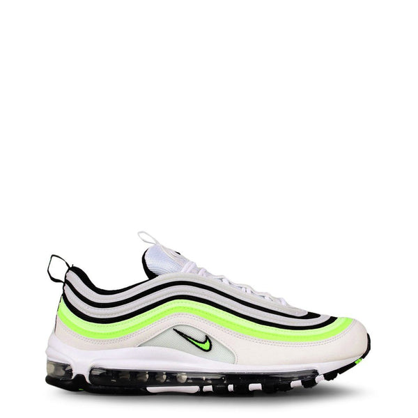 Shoes Sneakers - Nike - AirMax97SE