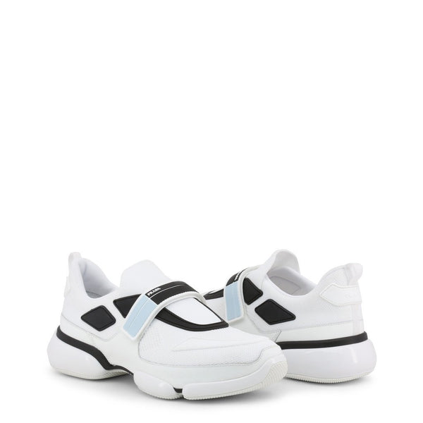 Shoes Sneakers - Prada - 2OG064