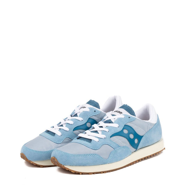 Saucony - DXN_S70369 - dapper-clothing.com