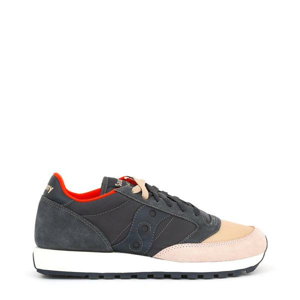 Saucony - JAZZ_2044 - dapper-clothing.com