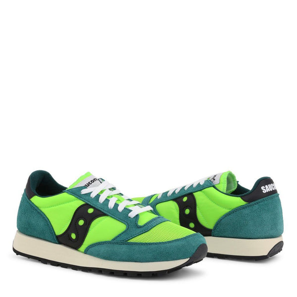 Shoes Sneakers - Saucony - JAZZ_S70368
