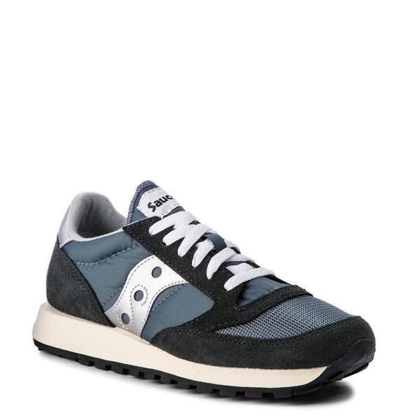 Saucony - JAZZ_S70368 - dapper-clothing.com