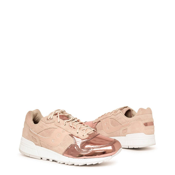 Saucony - S702921 - dapper-clothing.com