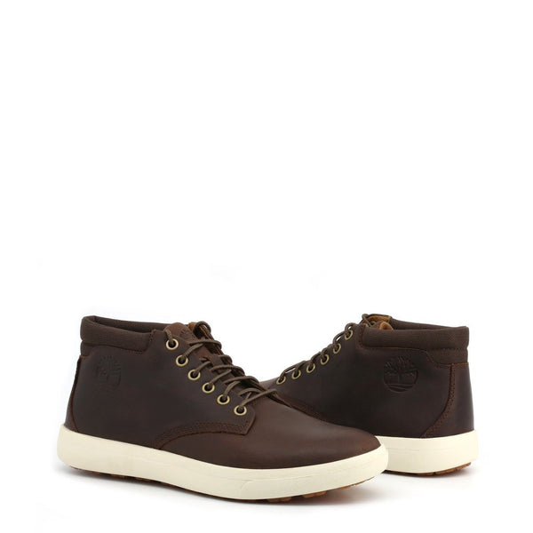 Timberland - ASHWOOD-PRK - dapper-clothing.com