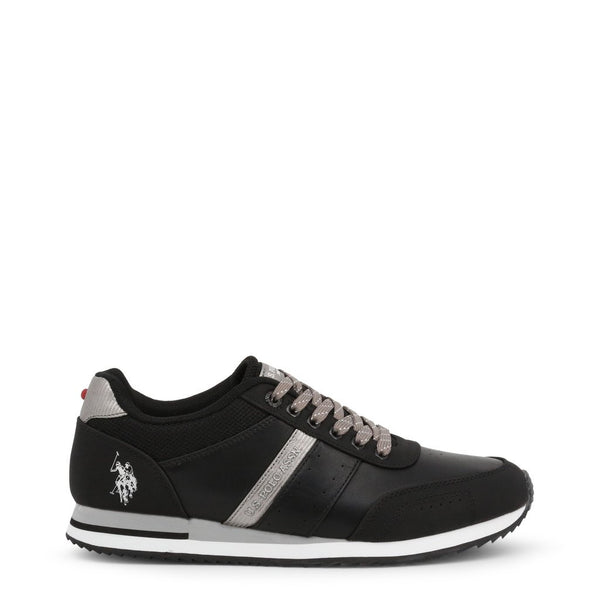U.S. Polo Assn. - XIRIO4121S0_YM1 - dapper-clothing.com