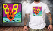 Load image into Gallery viewer, El Chain Shirt