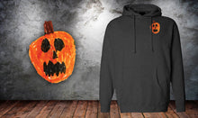 Load image into Gallery viewer, The OG Pumpkin Hoodie