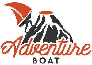 Adventure Boat Rental