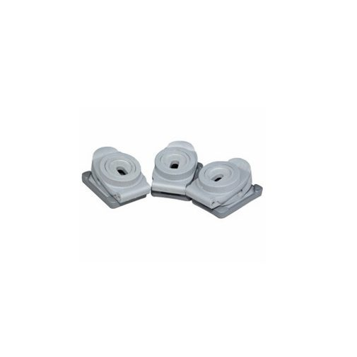 Awning Fixing Bracket (3pk)