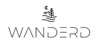 Wanderd Apparel Co.