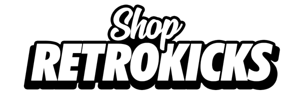 ShopRetroKicks