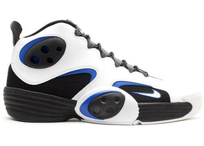 Nike Air Flight One NRG Orlando