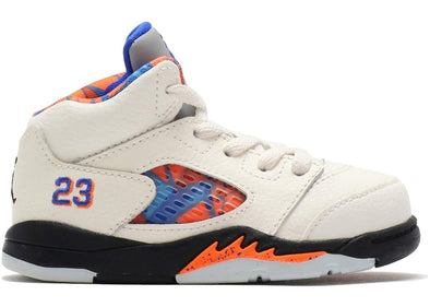 Jordan 5 Retro International Flight (TD)