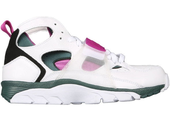Nike Air Trainer Huarache Berry