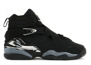 Air Jordan 8 retro 2003  (gs)