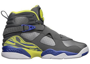 "Air Jordan 8 Retro ""Laney"" GS"