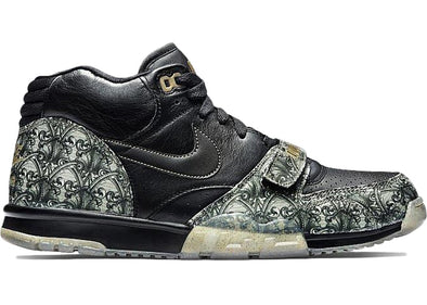 Nike Air Trainer 1 Paid In Full