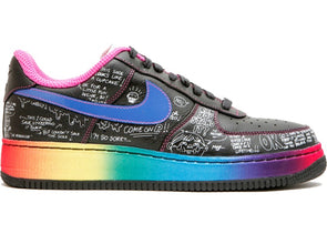 Nike Air Force 1 Low Colette x Busy P