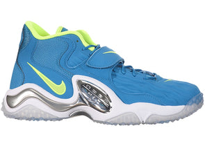 Nike Air Zoom Turf Jet 97 Neo Turquoise
