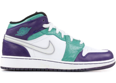 Jordan 1 Grape (GS)