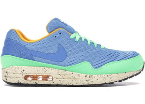 Nike Air Max 1 Beaches of Rio