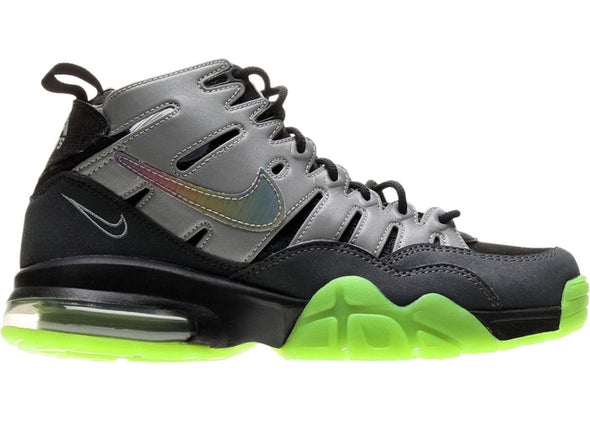 Nike Air Trainer Max 94 EA Sports