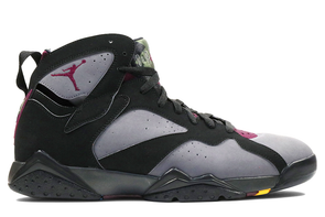 "Air Jordan 7 Retro ""Bordeaux"" - ShopRetroKicks"