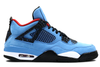 "Air Jordan 4 Retro ""Travis Scott"" - ShopRetroKicks"