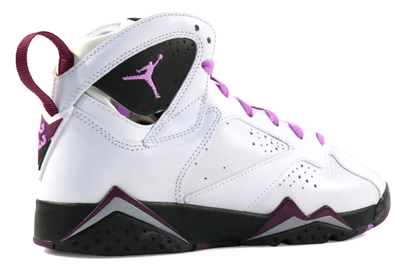 "Air Jordan 7 Retro ""Fuchsia"" GS - ShopRetroKicks"