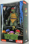 Teenage Mutant Ninja Turtles Action Figure Raphael