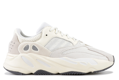 "Adidas Yeezy Boost 700 ""Analog"" - ShopRetroKicks"