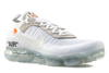 "Nike Air Vapormax Off-White ""White"""