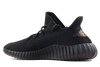 "Adidas Yeezy Boost 350 ""Copper Stripe"" - ShopRetroKicks"