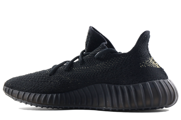 "Adidas Yeezy Boost 350 ""Olive Stripe"" - ShopRetroKicks"