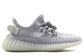 "Adidas Yeezy Boost 350 v2 ""Static"" Reflective - ShopRetroKicks"