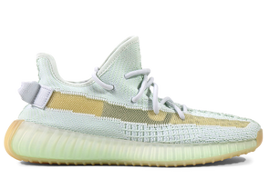 "Adidas Yeezy Boost 350 v2 ""Hyperspace"" - ShopRetroKicks"
