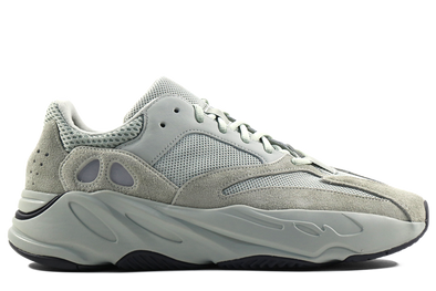 "Adidas Yeezy Boost 700 ""Salt"" - ShopRetroKicks"