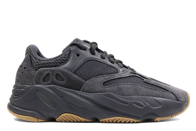 "Adidas Yeezy Boost 700 ""Utility Black"" - ShopRetroKicks"