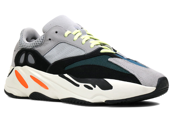 "Adidas Yeezy Boost 700 ""Wave Runner"" - ShopRetroKicks"