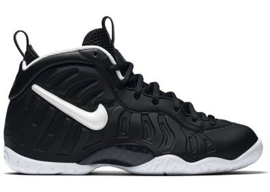"Nike Air Foamposite Pro ""Dr Doom"" GS"