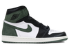"Air Jordan 1 Retro High ""Clay Green"" - ShopRetroKicks"