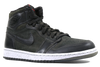 "Air Jordan 1 Retro ""NYC"" - ShopRetroKicks"