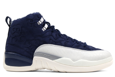 "Air Jordan 12 Retro ""International Flight"" - ShopRetroKicks"