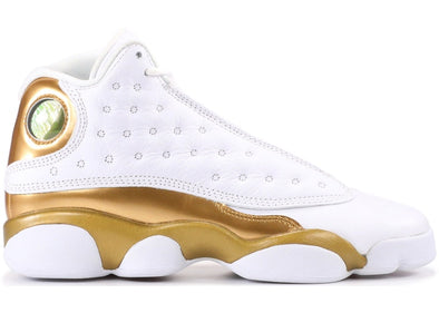 Jordan 13 Retro Defining Moments Pack Last Shot