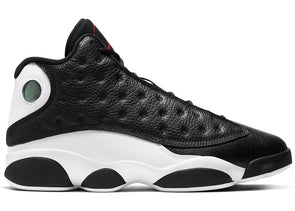 Jordan 13 Retro Reverse He Got Game